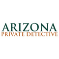 The Arizona PI (@thearizonapi) Avatar