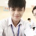 Moi Be Bi Sung (@moibebisung) Avatar