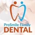 ProSmile Family (@prosmilefamlily) Avatar