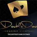 Doubledowncasinoevents.com (@downcasinoevents) Avatar