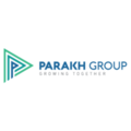 Parakh Group (@parakhgroup) Avatar