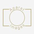 Aparat Images (@aparatimages) Avatar