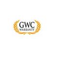 GWC Warranty (@gwcwarranty8) Avatar