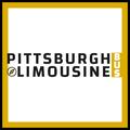 Pittsburgh Limousine Bus (@pittsburghlimousine) Avatar