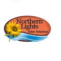 Northern Lights Solar Solutions (@solartubs) Avatar