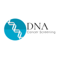 DNA Cancer Screening (@dnacancerscreening) Avatar