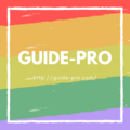 Nội Thất Guide Pro (@noithatguidepro) Avatar