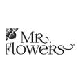 Mr. Flowers (@arreglosflorales) Avatar