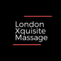 London Xquisite Massage (@londonxquisitemassage) Avatar