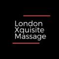 London Xquisite Massage (@londonxquisitemassage) Avatar