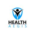 Health Aegis (@healthaegies) Avatar