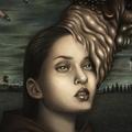 Carlos Fdez (@penrider) Avatar