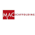 Mac Scaffold (@macscaffold) Avatar