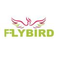 Fly Bird Taxis (@flybirdtaxis) Avatar