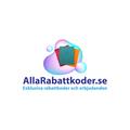 AllaRabattkoder (@allarabattkoder) Avatar
