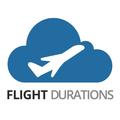 FlightDurations (@flightdurations) Avatar