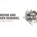 Bathroom & Kitchen Remodeling Contractors (@customport) Avatar