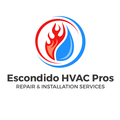 Escondido HVAC Pros (@escondidohvacpros) Avatar
