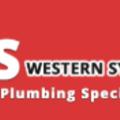 SPS Plumbers Western Sydney (@spsplumberswestern) Avatar