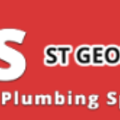 SPS Plumbers - St George (@spsplumbersstgeorge) Avatar