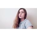 Zeynep (@zedyn) Avatar