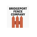 Bridgeport Fence Company (@fencebridgeport) Avatar