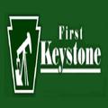 First Keystone (@firstkeystone3) Avatar