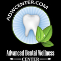 Advanced Dental Wellness Center (@holisticdentistfortlauderdale) Avatar