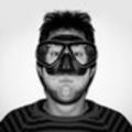 Oliver Duran (@oliverduran) Avatar