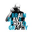 brainslav (@brainslave) Avatar