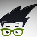 Geeks Matrix (@geeksmatrix) Avatar