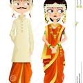 Jonnalagadda Jyothi (@jyothimatrimony) Avatar