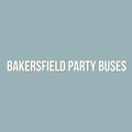 Bakersfield Party Buses (@bakersfieldpartybussesca) Avatar