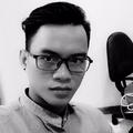 Trương Tài Năng Ceo Founder Giathuecanho (@truongtainang) Avatar