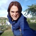 (@gmesai) Avatar
