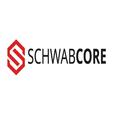 Schwabcore (@schwabcore) Avatar