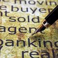 Palmdale CA Mortgage Note Buyers (@palmlecnu) Avatar