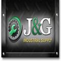 J&G Industrial Supply (@jgindustrialsupply1) Avatar