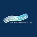 River City Glass (@rivercityglass) Avatar