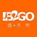 Shenzhen B2go Technology Company Limited (@tvboxfactory) Avatar