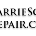 BarrieScreenRepair (@barrierepair) Avatar