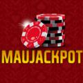 Maujackpot Casino Terbaru (@maujackpotcasinoterbaru) Avatar