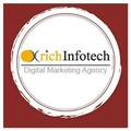 Oxyrich Infotech (@oxyrich) Avatar