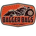 Bagger Bags (@baggerbags) Avatar