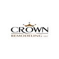 Crown Remodeling (@crownremodeling) Avatar