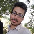 Mohammad mujahid (@giga123) Avatar