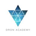 Dron Academy (@dronacademy) Avatar