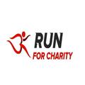 Run For Charity (@runforcharity) Avatar