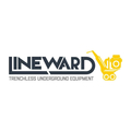 Line-Ward Corporation (@linewardcorporation) Avatar