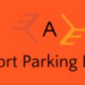parkingdeals (@parkingdeals) Avatar